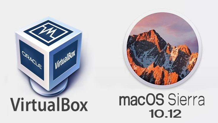 How To Install MacOS Sierra 10.12 Final In VirtualBox On Windows 10 The latest version of Mac system software is macOS Sierra 10.12 final which comes with lots of useful features. Apple is adding unbelievable features to its OS day by day.  For example, Siri is one of the amazing features of macOS Sierra which is designed to make the mac desktop more attractive and smart one.