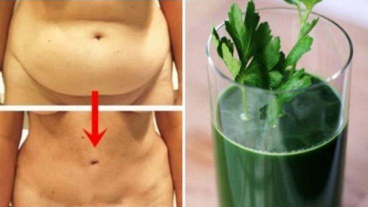 Als je dit mengsel zal drinken zal je snel en gezond afvallen! Dit mengsel werkt als je slaapt, hierbij gaat je lichaam vet verbranden. Als je slaapt zal het beter zijn voor je lichaam als