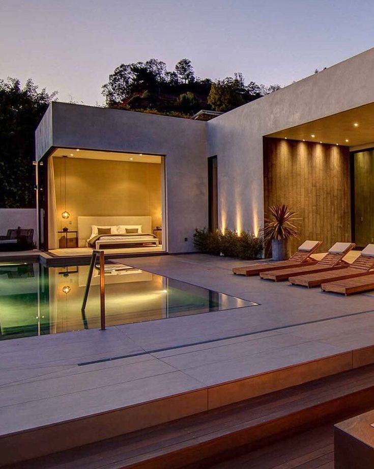133 besten Modern architecture Bilder auf Pinterest | Architektur ...