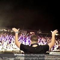 Jason47 - Twilight 128kpbs by jason47 on SoundCloud