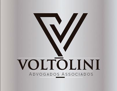 "Check out new work on my @Behance portfolio: ""Voltolini - Advogados Associados"" http://be.net/gallery/44850155/Voltolini-Advogados-Associados"