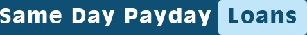 Same Day Payday Loans offer payday loans for those borrowers who find it difficult to meet expenses which arise between times left in paychecks. Apply now with us for these loans.
