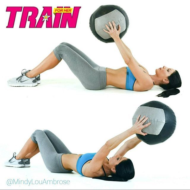Throwback to my first article in #TrainForHer Magazine. This is one of my favourite exercises for functional #strengthgains -- #Pullovers . Photos by Chris Pieneman. .  You can get your copy of Train for Her via subscription or on various news stands. I found it at Walmart in Canada... im not sure where its sold in USA. Some of you lucky folks have probably noticed that @bodybuildingcom throws complimentary issues in with orders, based on availability. . .  #bikinicompetitor #cbbf #bcabba…