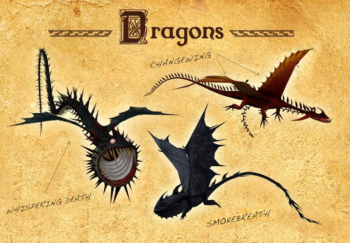 whispering death dragon toys | dragons den presenter , dragons riders of berk toys ,