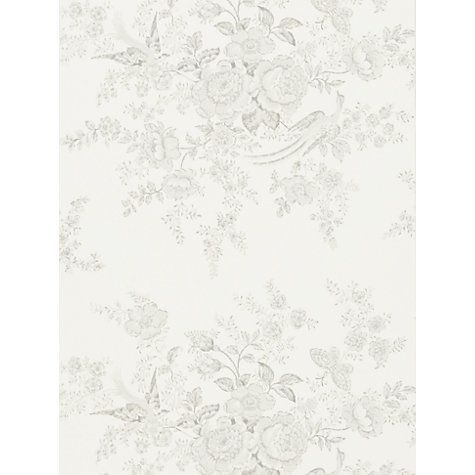 Buy Ralph Lauren Vintage Dauphine Wallpaper Online at johnlewis.com