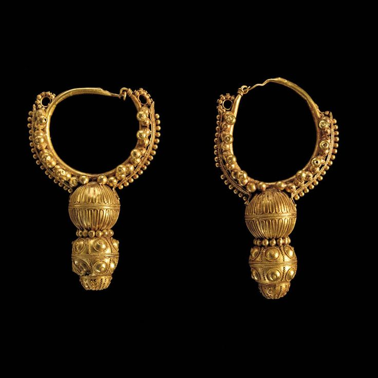 40 Best Images About Ancient Jewelry Design On Pinterest