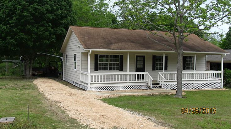 70 Best Manufactured Home Makeover Images On Pinterest