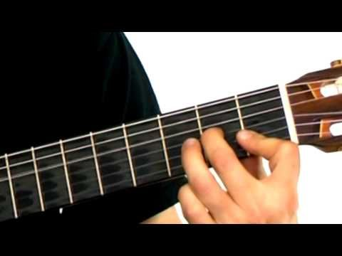 128 best guitar tutorials images on Pinterest | Guitars, Learn to ...