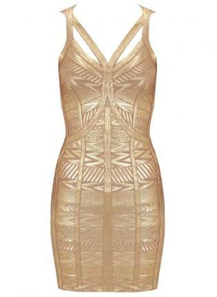 Camille Bandage Dress,  Dress, Bandage Dress  Bodycon, Chic