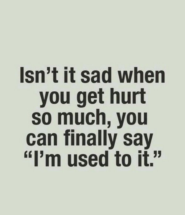Quotes About Hurt Best Best 25 Hurt Quotes Ideas On Pinterest  Funny Heartbreak Quotes