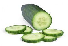La dieta del cetriolo: perdere peso in 3 giorni