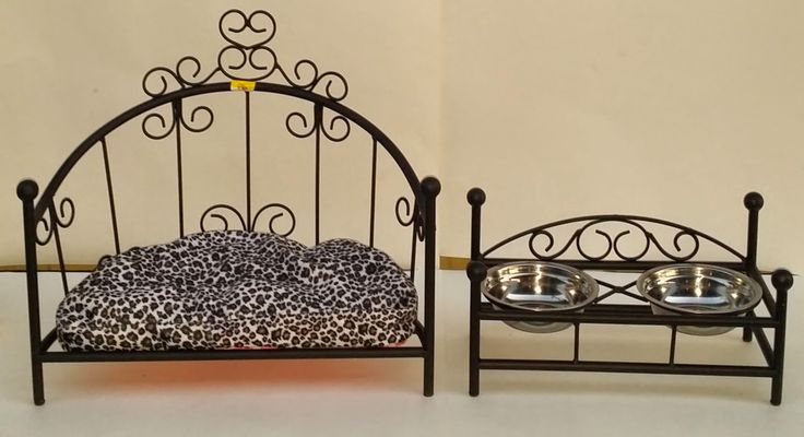 50 Kids Wrought Iron Bed Wrought Iron Queen Headboard: Best 25+ Wrought Iron Headboard Ideas On Pinterest