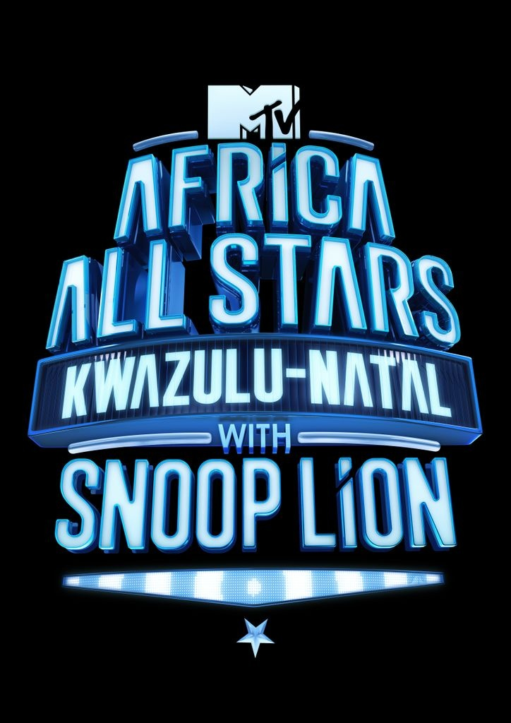 Win tickets to the MTV Africa All Star concert and see Snoop Lion, 2Face, Flavour, Zakes Bantwini, Fally Ipupa and Professor perform live on May 18!