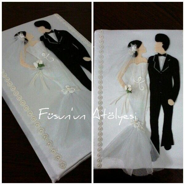 ani defteri? zey wedding bride wedding dresses henna forward d???n ...