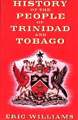 history of trinidad and tobago   Trinidad and Tobago Independence History