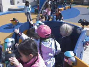 1000 Ideas About Water Playground On Pinterest Park Equipment Playgrounds And Playground Design