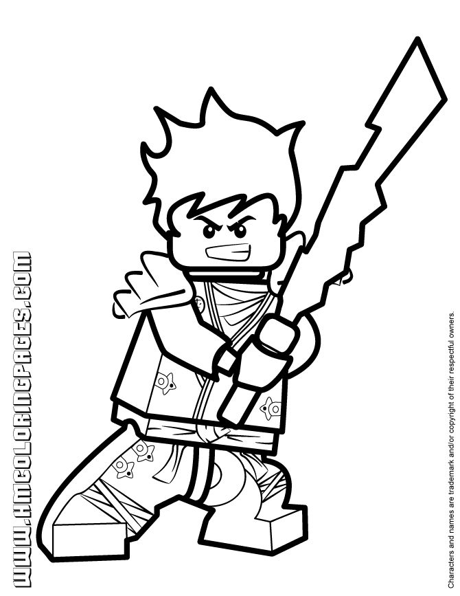 17 best ideas about lego coloring pages on pinterest