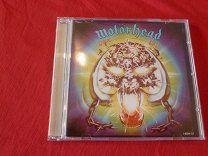 #MOTORHEAD - OVERKILL 1979 VERY RARE JAPAN OBI METALMANIA OBI SUPER PRICE CD ! - 1900 р. #  ПЕРЕД ПОКУПКОЙ ПРОСЬБА УТОЧНЯТЬ О НАЛИЧИИ ДИСКА - ДИСК ВЫСТАВЛЕН ЕЩЕ В ТРЕХ МАГАЗИНАХ!!!!! ПРОДАЕТСЯ CD MMOTORHEAD 19797 - 1989 ГОДА ИЗДАНИЯ !!! ПРОИЗВОДИТЕЛЬ - JAPAN ( TEICHIKU)!!! ИЗДАТЕЛЬ - METALMANIA( JAPAN ). CD KAT. NR. - 18DN - 37 !!! MATRIX - A1F !!! НАЛИЧИЕ IFPI - NO. OBI - ОТЛИЧНАЯ КОПИЯ С ОРИГИНАЛЬНОЙ ОБИ !!! ДИСК В ОТЛИЧНОМ СОСТОЯНИИ !!!. СД - EXCELLENT - ЕСТЬ МИНИМАЛ. ТОЧКИ ИЛИ ТОНКИЕ…