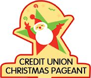 Credit Union Christmas Pageant 9/11/13