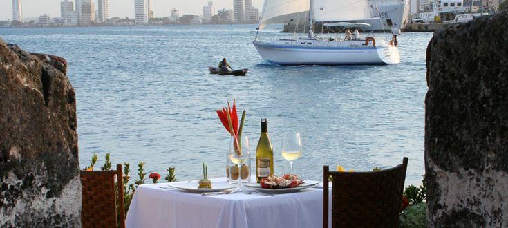 Club de Pesca: Restaurante, Bar, Grill