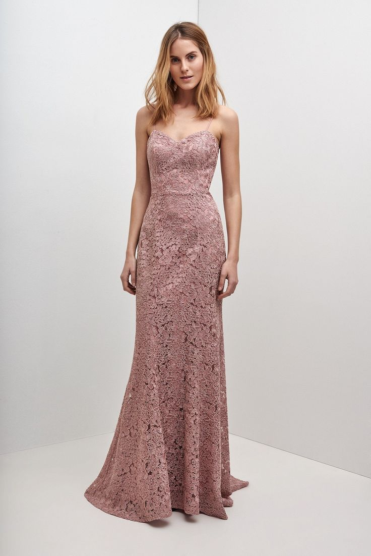 1000 images about luxurious dresses on pinterest for Adolfo dominguez outlet online