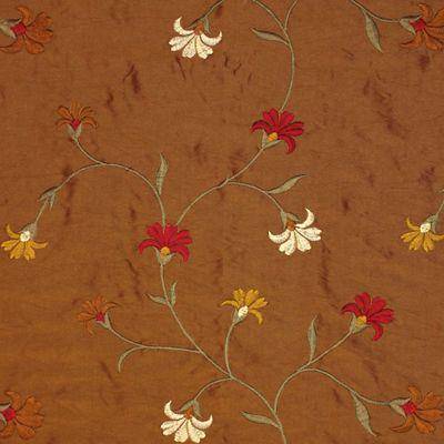 Taft Flower Bonita 1 Art-Nr.: 16_20510_08_r_003 Materiaal: 50% Polyester, 50% Nylon Kleur: koper Lengte: 170 cm Breedte: 140 cm Gebruik: Avondkleding, Rokken, Jurken, Accessoires Tafelkleden Productie- wijze: geweven Textiel- veredeling: geborduurd Grip: gladde grip Eigen- schappen: feestelijk Rest stuk 140 x 170 cm