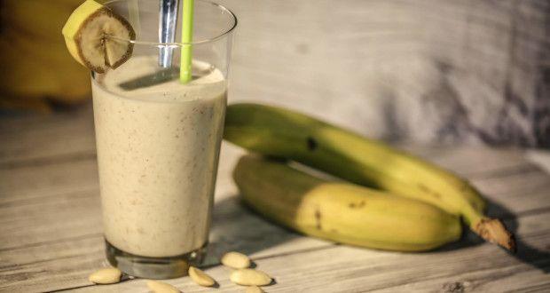 Perché tutti vietano le banane in una dieta?
