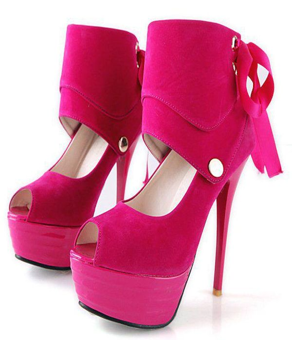 161 best Stylish Shoes images on Pinterest | High heels, Shoes ...