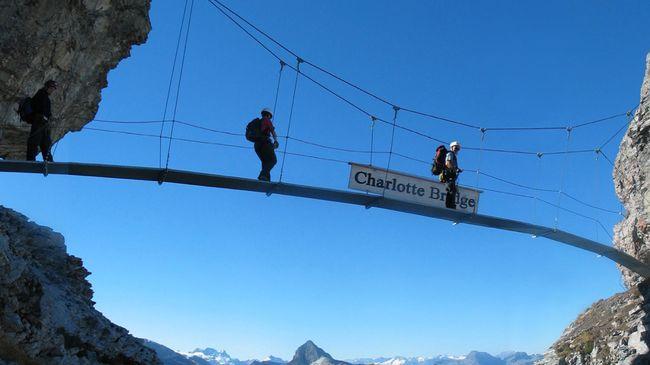 Braunwald - Schweiz Tourismus