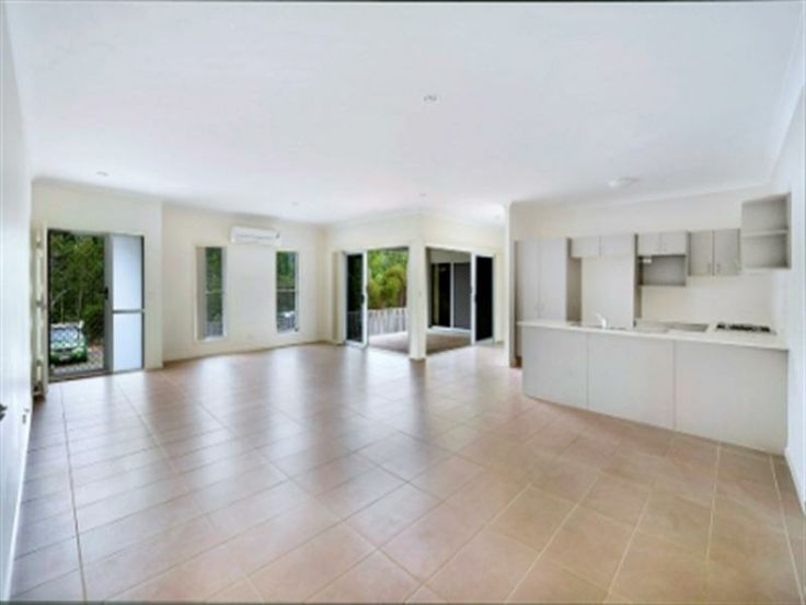 Make No Mistake - Owner Wants It Sold! - Upper Coomera