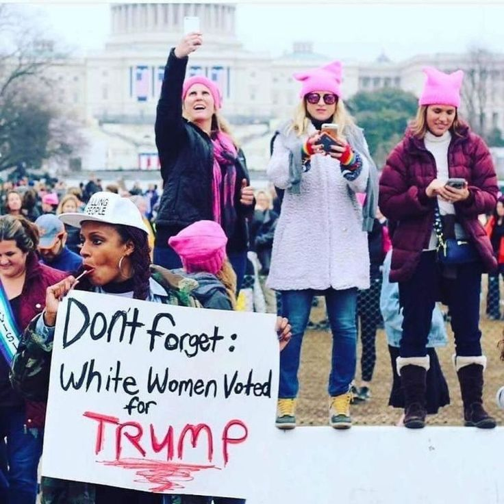 Meet the queer black feminist who helped hang the RESIST banner, there's a crack in the desert, Rebecca Solnit, tons more on the Women's March, the Doomsday Clock has some bad news, and…