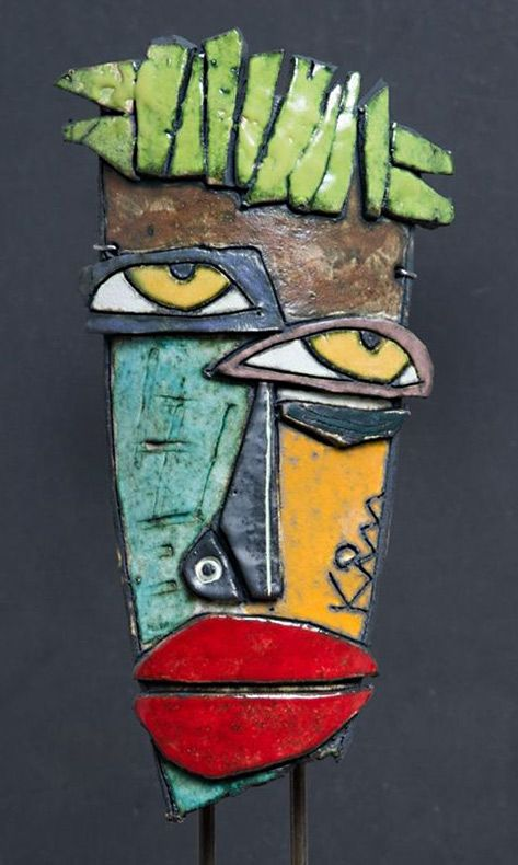 abstract ceramic-kimmy-cantrell-473x790