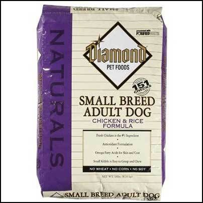 Diamond Dog Food Review Choosing the right food for your dog can be such a demanding task. About eighty percent of pet owners experience difficulties in choosing the right nutrient for their pets. …