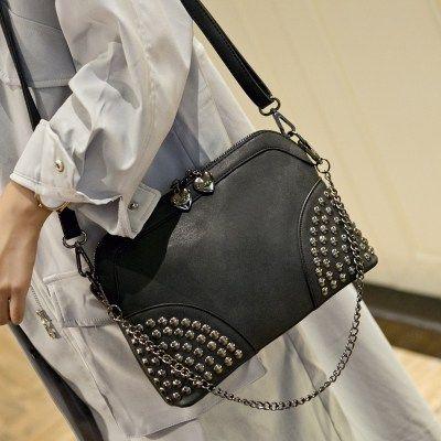Ladies Shoulder Bag //Price: $47.88 & FREE Shipping //     Sale Depot http://saledepot.biz/product/vintage-casual-small-alligator-chains-hotsale-ladies-party-purse-women-clutch-famous-designer-shoulder-messenger-crossbody-bags/    #deals