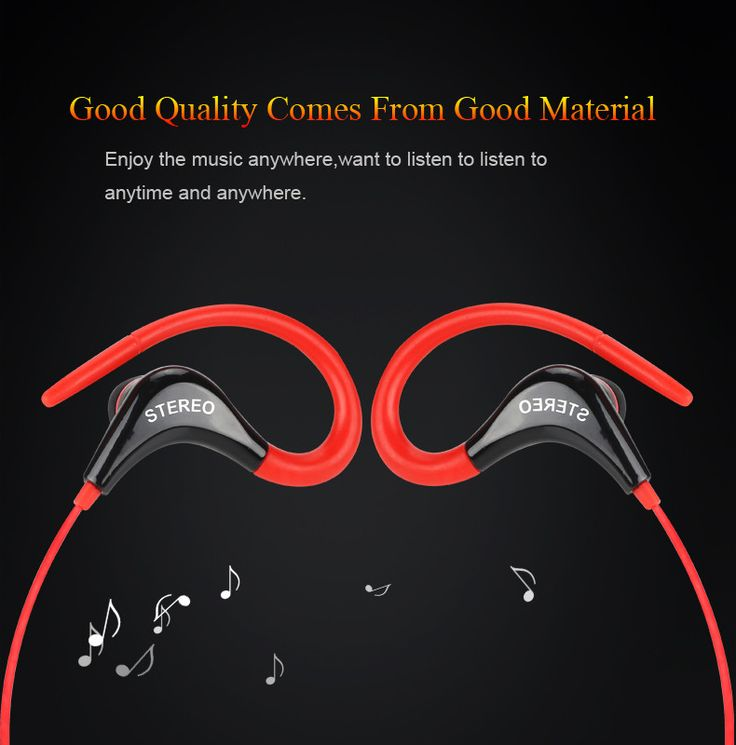 Mini Portable 3.5MM In-ear Earphones Noise Cancelling Headset Earbuds Auriculares Earphone Super Bass Fone de ouvido for phones