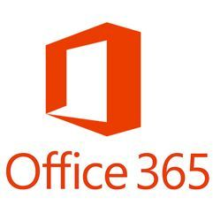 Free Office 365  Education for Students & Teachers