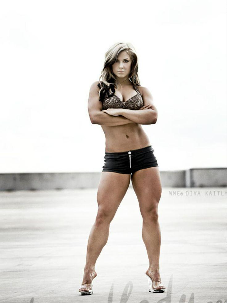 17 best images about celeste bonin aka kaitlyn on - Diva my body your body ...