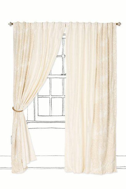17 Best Images About La Vie En Rose On Pinterest Mercury Glass Louis Xvi And Furniture