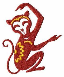JanaShine: Monkey Daily Horoscope March 13, 2017