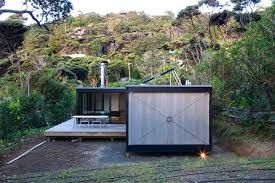 Image result for box houses nz