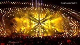 songfestival 2015 israel - YouTube