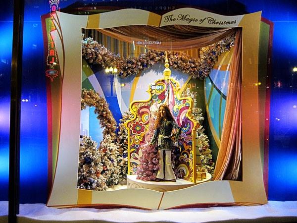 62 Best Macys Holiday Windows Images On Pinterest Store