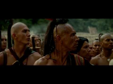 Last Of Mohicans Hl Youtube Michael Mann Day Lewis Eric Schweig Coub is youtube for video loops. pinterest