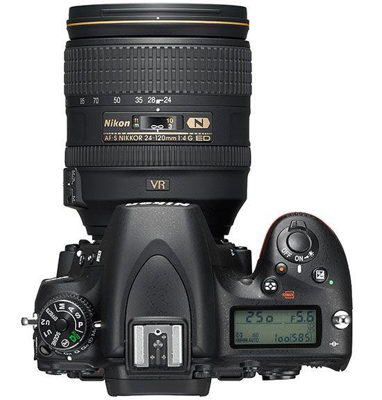 Nikon D750 - Got my first pro full frame DSLR in October `14 #Nikon #D750