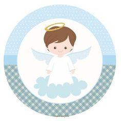 RECIBE LA LUZ DE DIOS Y SIGUELA EN EL CAMINO DE LA FE Y LA ESPERANZA.   MIS PAPAS BERENICE VARGAS ENRIQUE ROMO MIS PADRINOS ANGELES ARRIETA CHRISTIAN NIETO 6 DE AGOSTO EN SAGRADO CORAZON WHITING IN