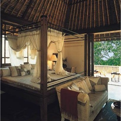 1000 images about bali in the bedroom on pinterest bali 18890 | ed76bab6017a03ee18890f77a08d4a18