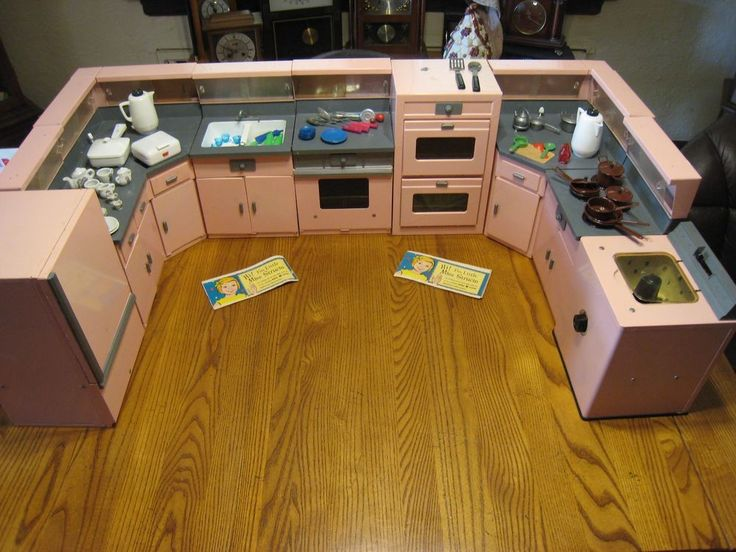 2865 Best Images About Toys On Pinterest Doll Furniture