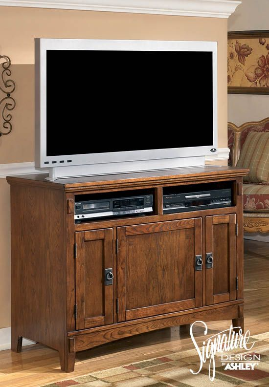 78 Best Images About Tv Stands Amp Entertainment Walls On Pinterest Faux Stone