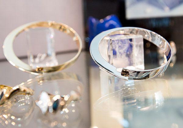 Hans Dietze Fine Jewelry, Sieraden & Trouwringen Amsterdam