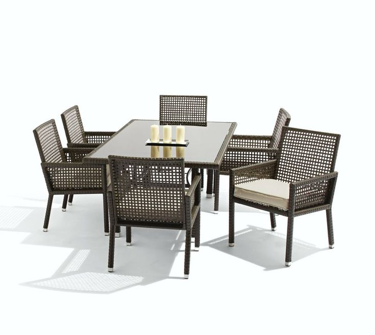 Home Page | Home Outfitters | Outdoor furniture sets ...